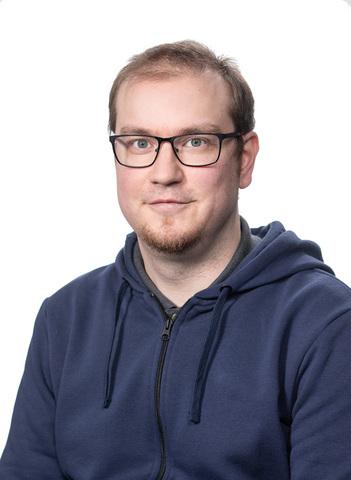 Matti Pitkäranta